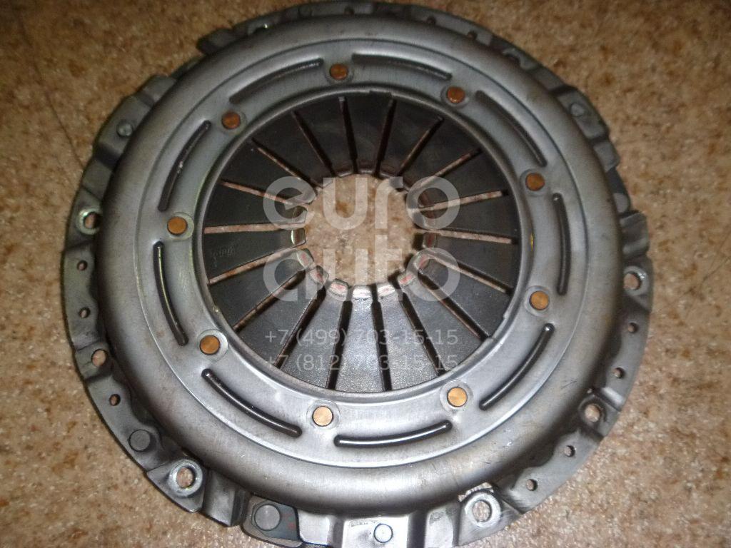 Корзина сцепления для Kia,Hyundai Sportage 2010-2015;Tucson 2004-2010;ix35/Tucson 2010-2015 - Фото №1