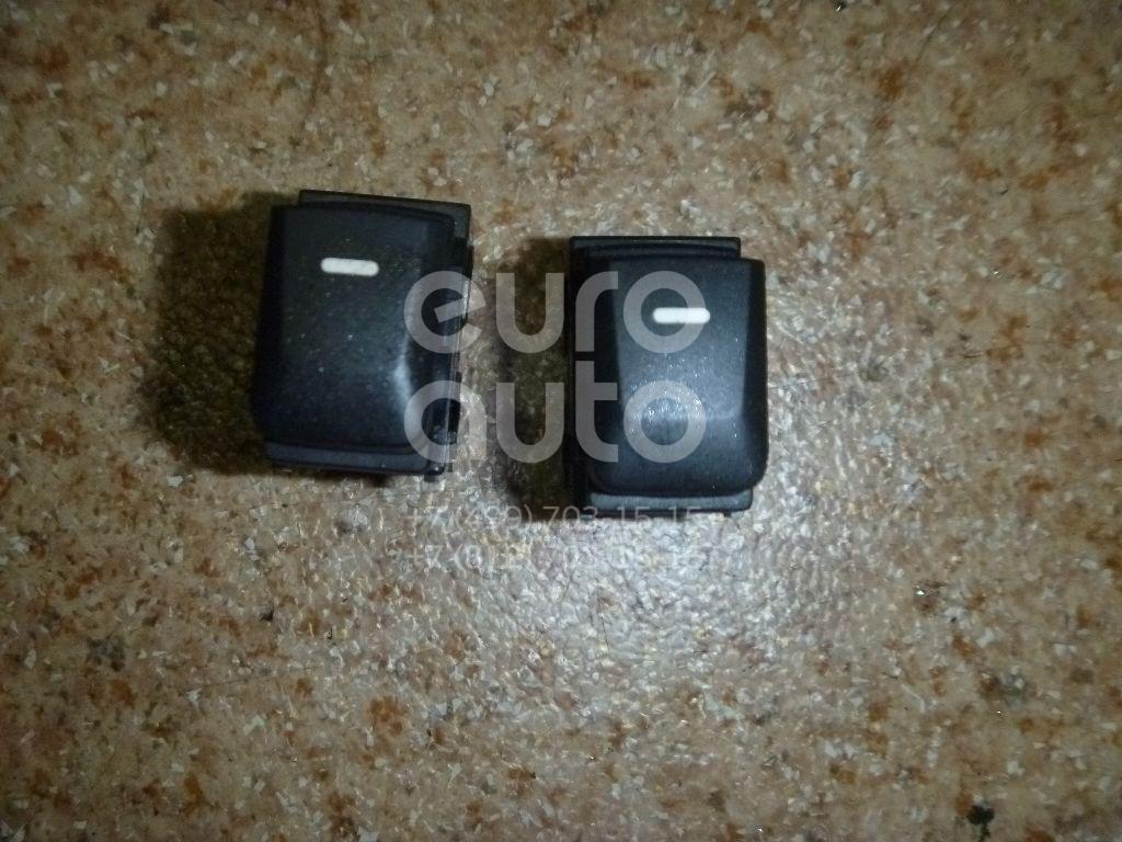 Кнопка стеклоподъемника для Kia Sportage 2010-2015;Venga 2010> - Фото №1