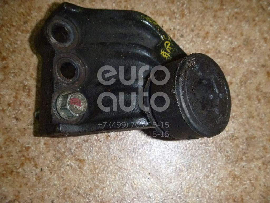 Кронштейн опоры двигателя для Kia,Hyundai Sportage 2010-2015;ix35/Tucson 2010-2015 - Фото №1