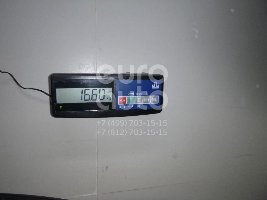 Дверь передняя правая для VW Phaeton 2002> - Фото №1