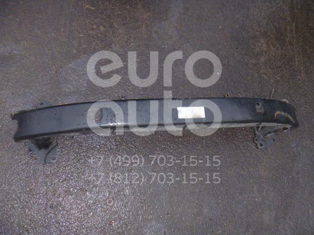 Усилитель переднего бампера для VW Phaeton 2002> - Фото №1