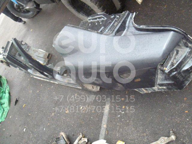 Кузовной элемент для VW Phaeton 2002> - Фото №1