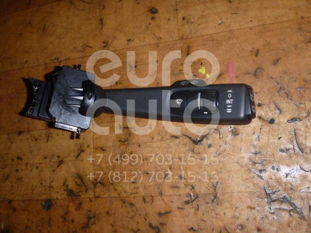 Переключатель стеклоочистителей для Volvo V50 2004-2012 - Фото №1