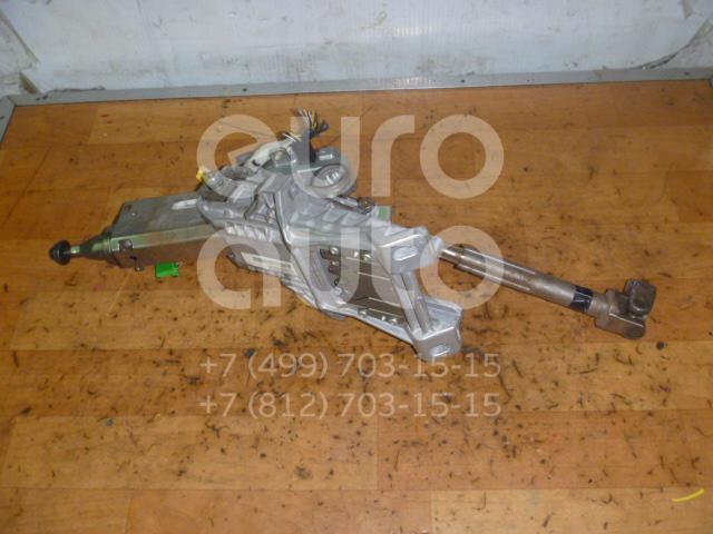 Колонка рулевая для Volvo V50 2004-2012;S40 2004-2012 - Фото №1