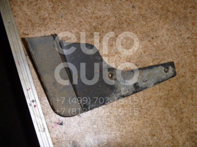 Брызговик задний правый для Toyota Verso 2009> - Фото №1