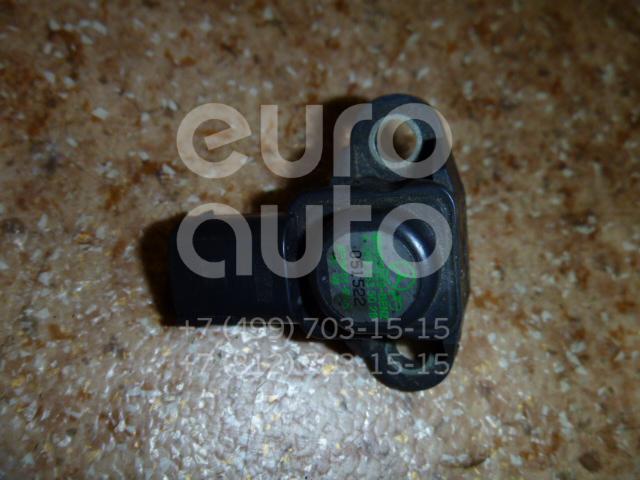 Датчик абсолютного давления для Mercedes Benz W164 M-Klasse (ML) 2005-2011;A140/160 W168 1997-2004;W220 1998-2005;W215 coupe 1999-2006;W203 2000-2006;C209 CLK coupe 2002-2010;W219 CLS 2004-2010;W211 E-Klasse 2002-2009 - Фото №1
