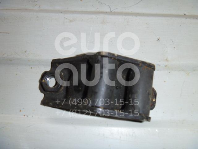 Кронштейн крепления переднего стабилизатора для Mercedes Benz W164 M-Klasse (ML) 2005-2011;W251 R-Klasse 2005> - Фото №1