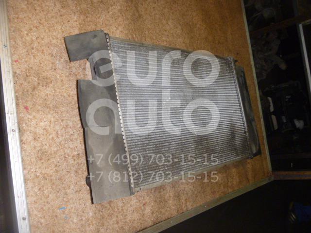 Радиатор основной для Toyota Verso 2009> - Фото №1