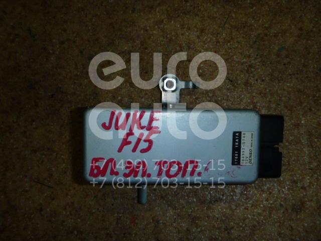 Блок электронный для Nissan Juke (F15) 2011> - Фото №1