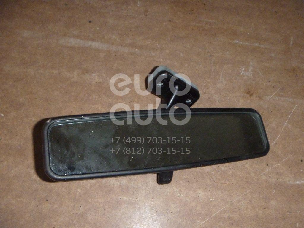 Зеркало заднего вида для Volvo C70 1997-2002;850 1991-1993;850 1994-1997 - Фото №1