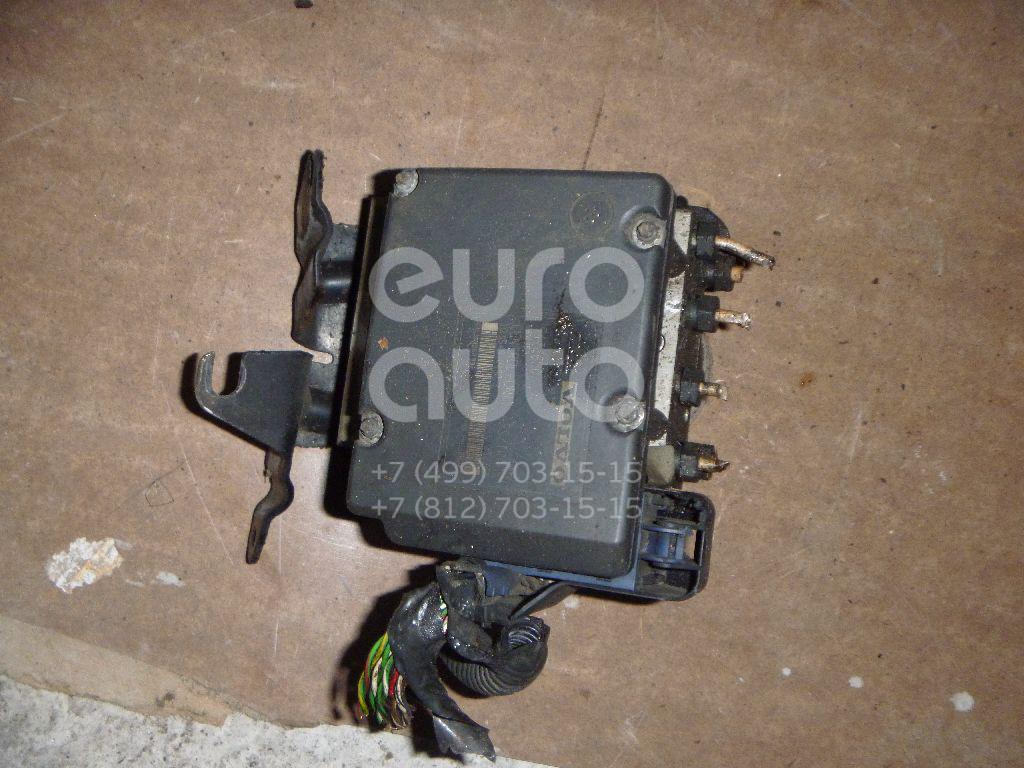 Блок ABS (насос) для Volvo C70 1997-2002 - Фото №1