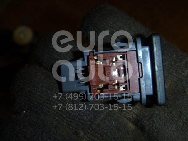 Кнопка многофункциональная для Toyota Verso 2009> - Фото №1