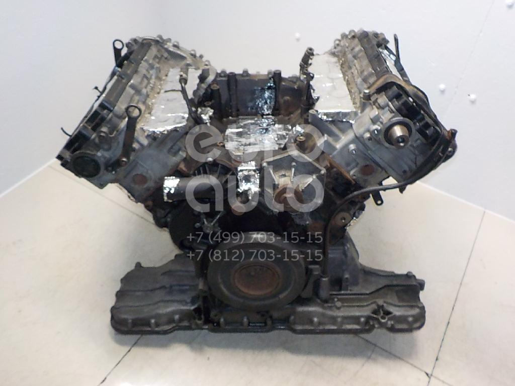Двигатель для VW Phaeton 2002-2016 - Фото №1