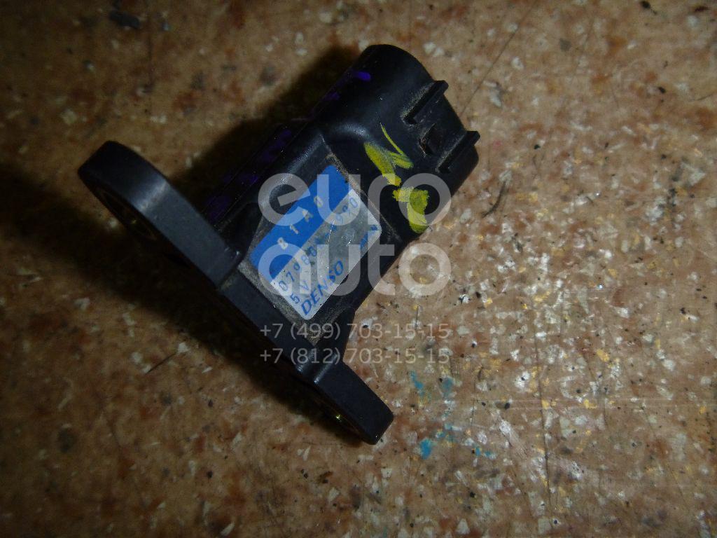 Датчик абсолютного давления для Suzuki Jimny FJ 1998> - Фото №1