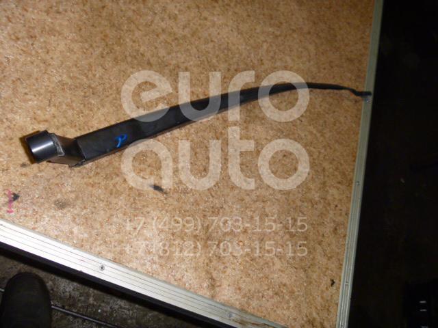 Поводок стеклоочистителя передний правый для Toyota Verso 2009> - Фото №1