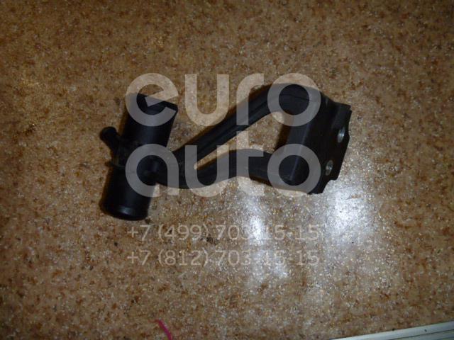 Фланец двигателя системы охлаждения для Toyota Verso 2009>;Auris (E15) 2006-2012;Avensis III 2009>;Corolla E18 2013> - Фото №1