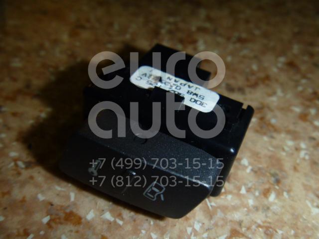 Кнопка центрального замка для VW Phaeton 2002-2016 - Фото №1