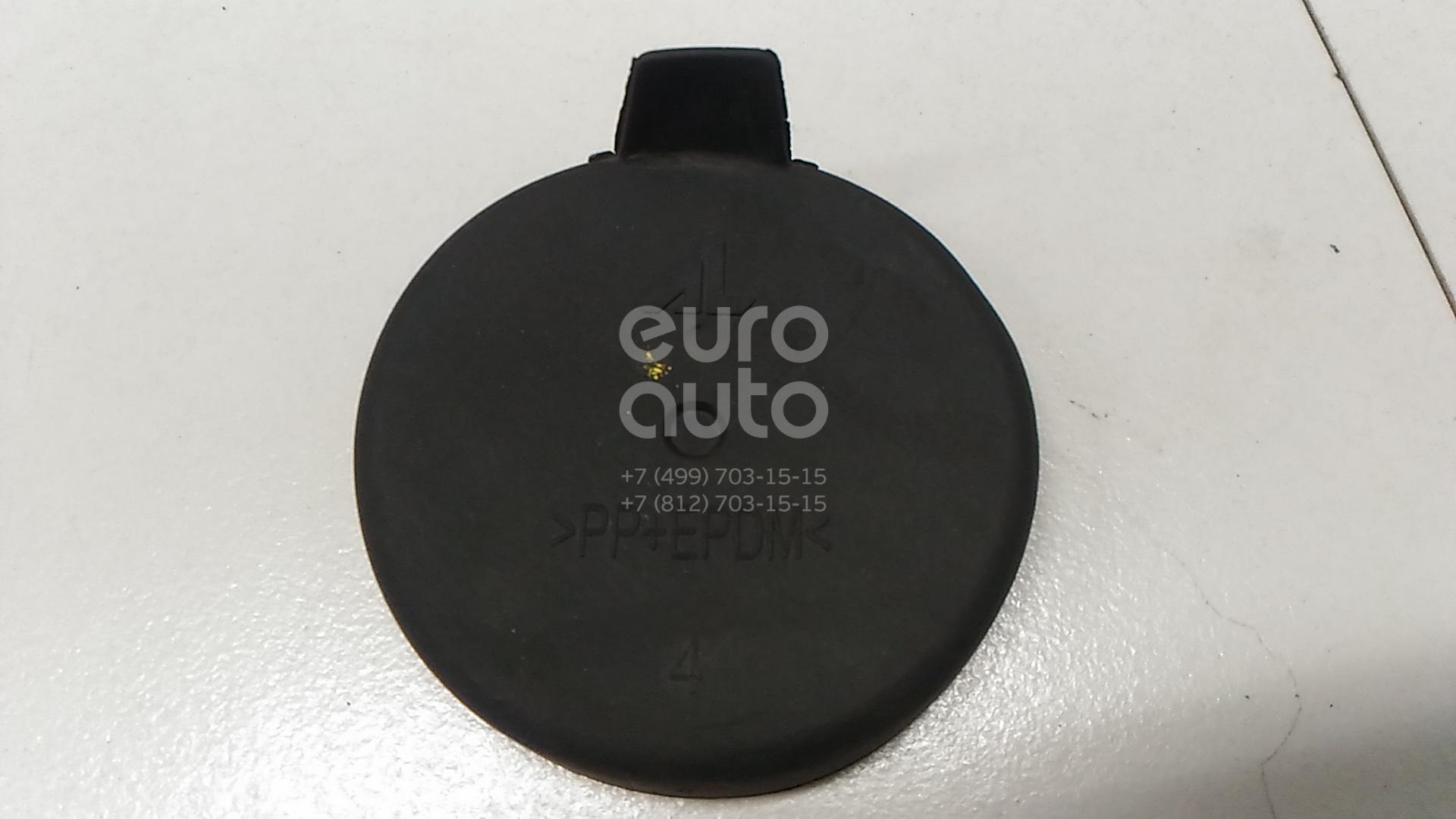 Купить Крышка фары Nissan Terrano III (D10) 2014-; (2602900Q0H)