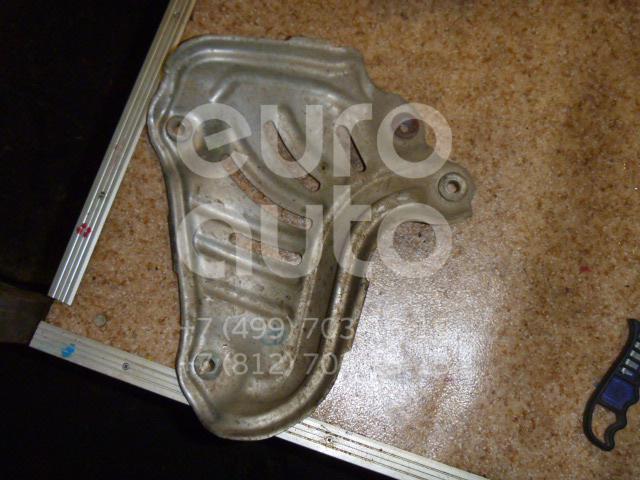 Экран тепловой для Toyota Verso 2009> - Фото №1