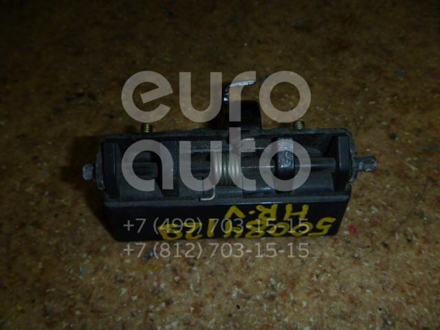 Ручка открывания багажника для Honda HR-V 1999-2005 - Фото №1