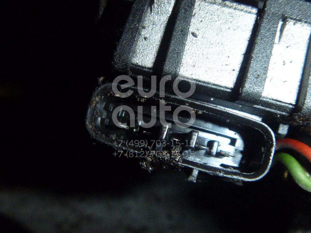 Моторчик стеклоочистителя передний для Volvo C70 1997-2002;S70 1997-2001;V70 1997-2001 - Фото №1