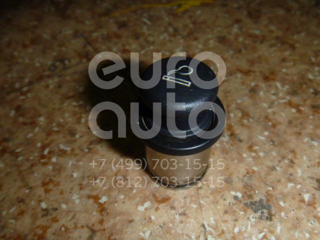 Прикуриватель для VW Phaeton 2002> - Фото №1