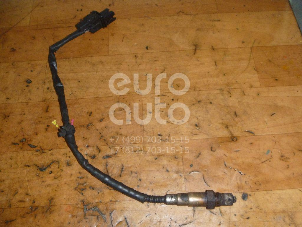 Датчик кислородный/Lambdasonde для Volvo C70 1997-2002 - Фото №1