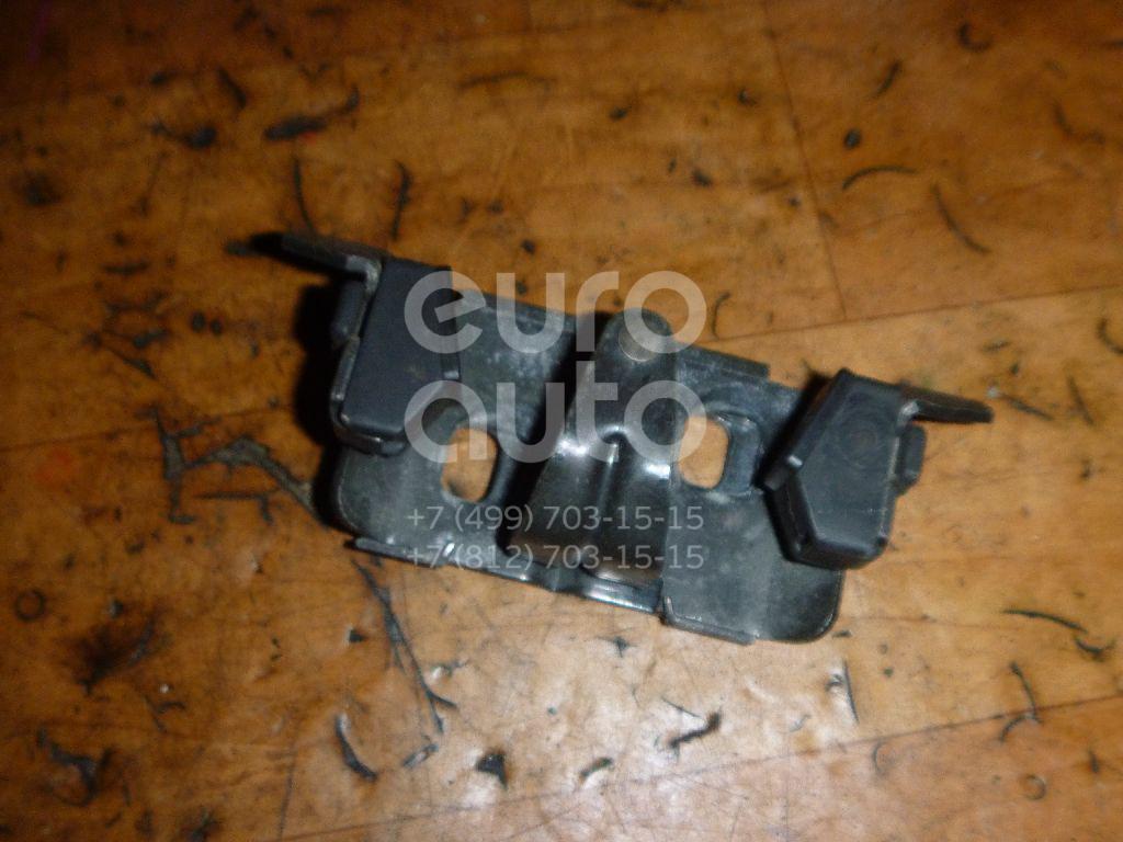 Ответная часть замка багажника для Volvo C70 1997-2002;S70 1997-2001 - Фото №1