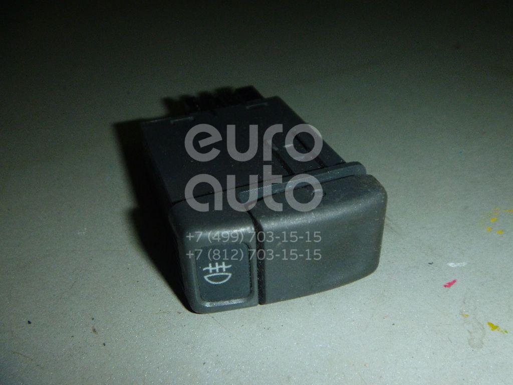Кнопка противотуманки для Volvo C70 1997-2002;S70 1997-2001 - Фото №1
