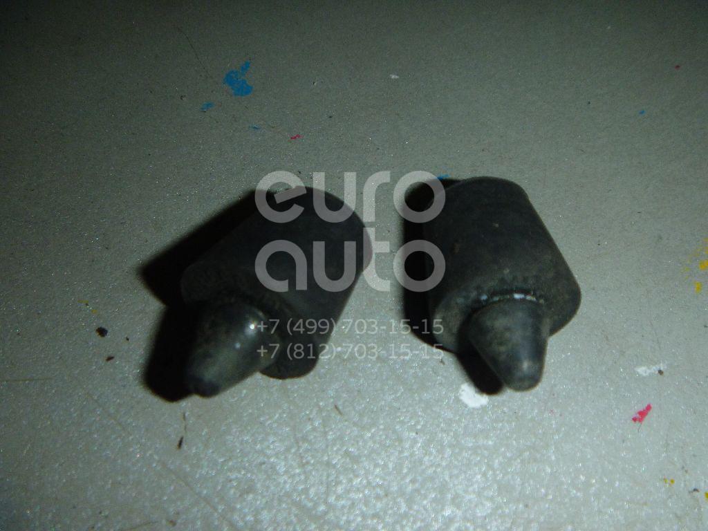 Отбойник крышки багажника для Volvo C70 1997-2002 - Фото №1