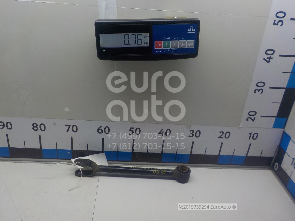 Тяга задняя продольная для Nissan Murano (Z50) 2004-2008;Teana J31 2006-2008 - Фото №1