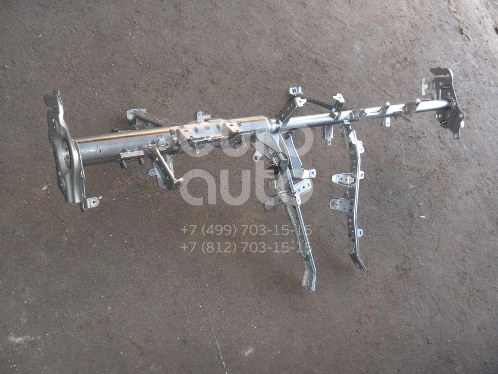 Усилитель торпедо для Toyota Camry V50 2011> - Фото №1