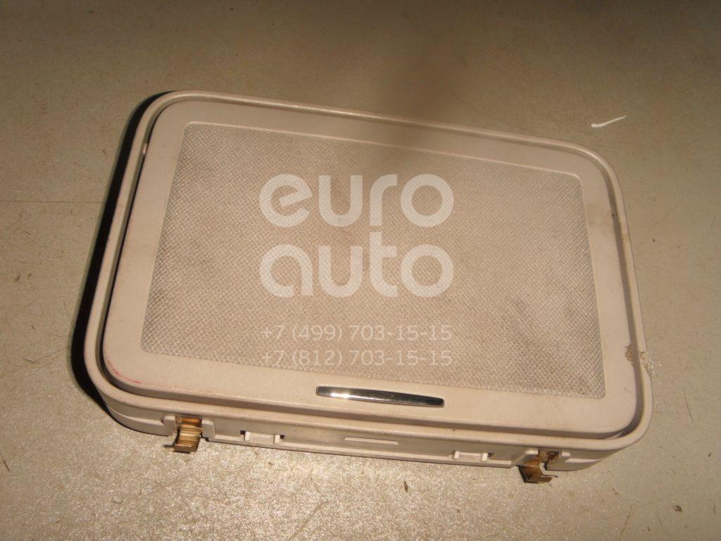 Зеркало для Mercedes Benz W221 2005-2013 - Фото №1