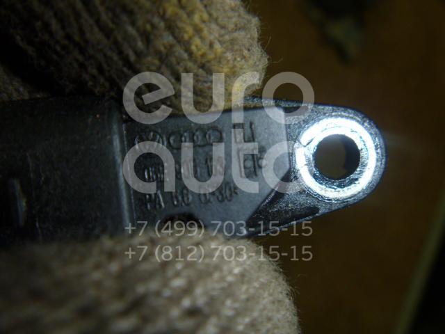 Датчик положения распредвала для VW,Audi Phaeton 2002-2016;A6 [C6,4F] 2004-2011;Allroad quattro 2000-2005;A4 [B6] 2000-2004;A8 [4E] 2003-2010;Q7 [4L] 2005-2015;Touareg 2002-2010;Allroad quattro 2006-2012 - Фото №1