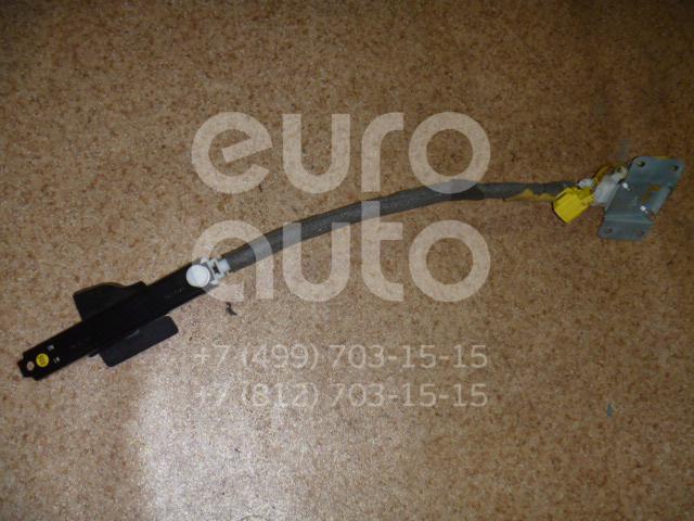 Механизм регулировки ремня безопасности для VW Phaeton 2002-2016 - Фото №1