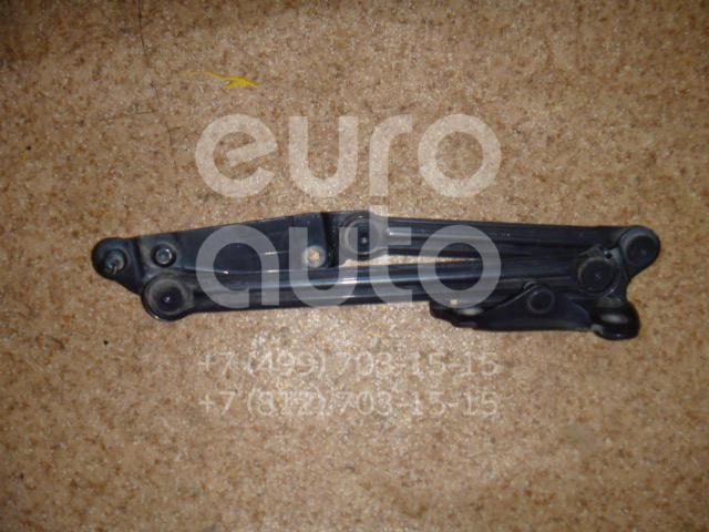 Петля крышки багажника для VW Phaeton 2002-2016 - Фото №1