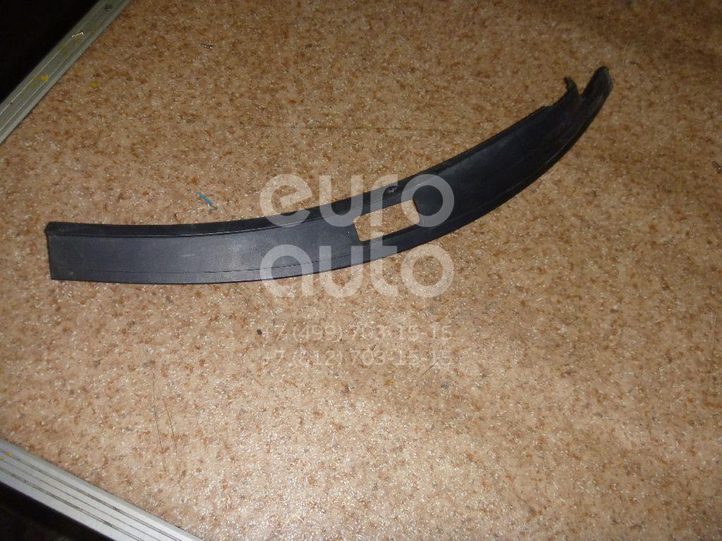 Накладка крышки багажника для Nissan Murano (Z50) 2004-2008 - Фото №1
