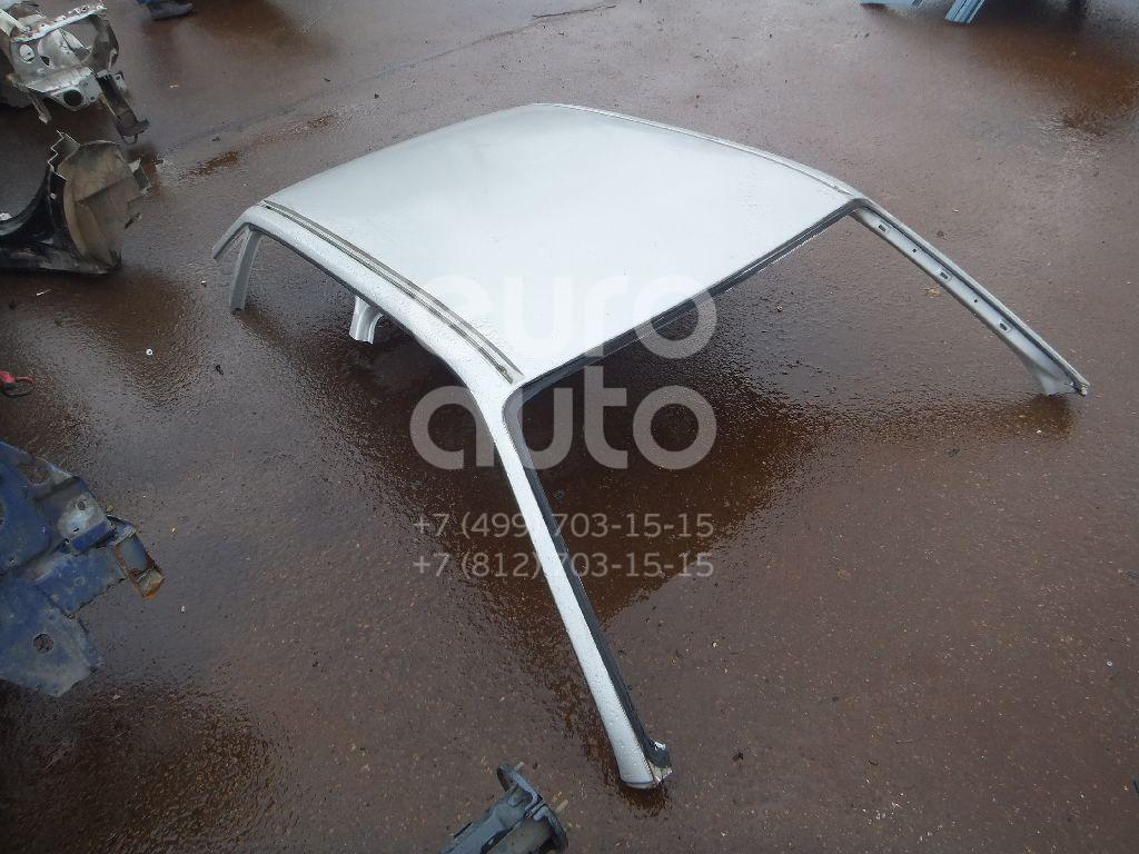 Крыша для Daewoo Nexia 1995> - Фото №1
