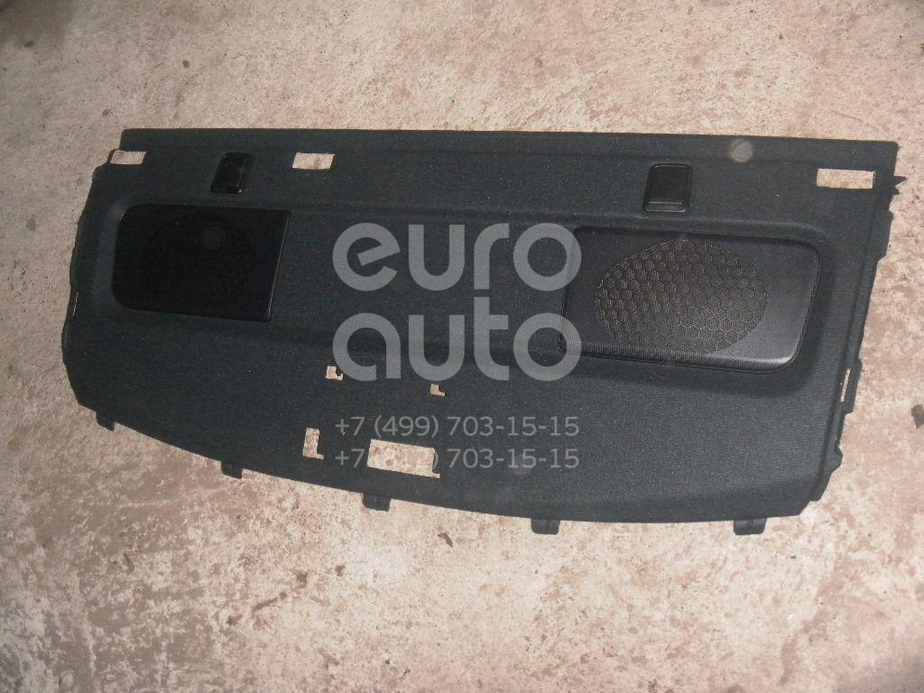 Полка для Toyota Camry V50 2011> - Фото №1
