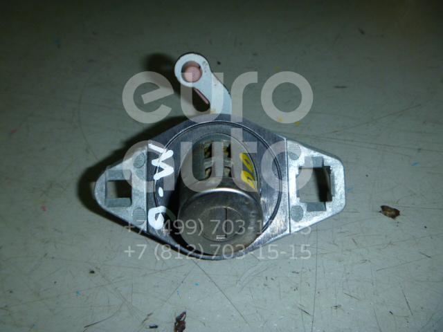 Вставка замка багажника для Mazda Mazda 6 (GG) 2002-2007 - Фото №1
