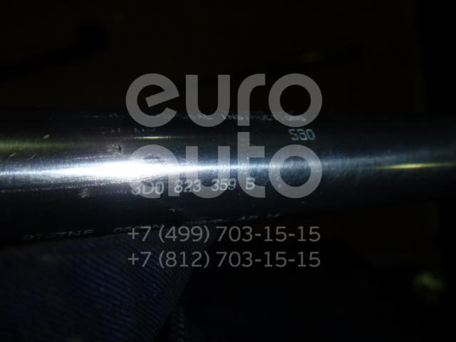Амортизатор капота для VW Phaeton 2002-2016 - Фото №1