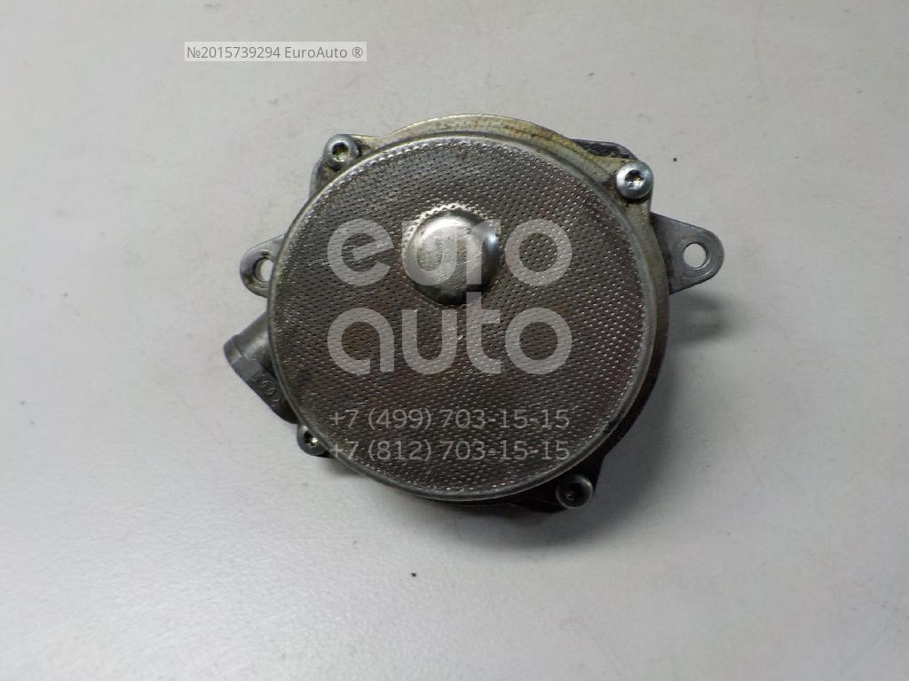 Насос вакуумный для VW Phaeton 2002-2016 - Фото №1