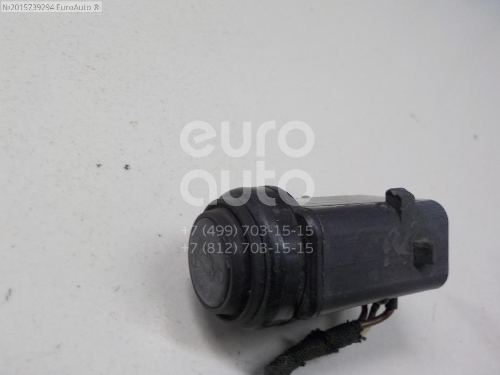 Датчик парковки для VW Phaeton 2002> - Фото №1