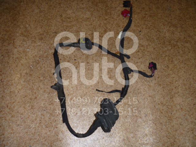 Проводка (коса) для VW Phaeton 2002-2016 - Фото №1