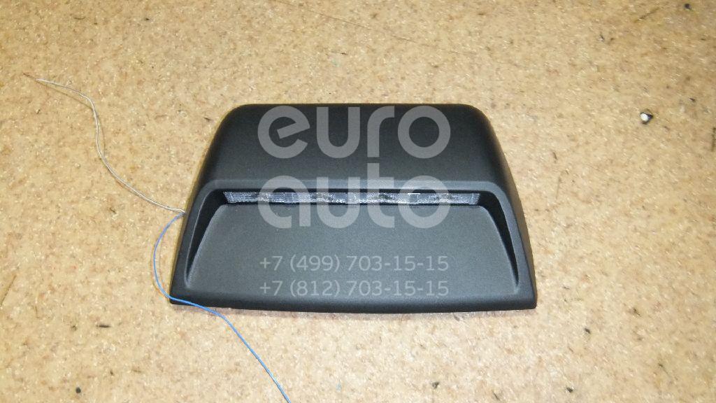 Фонарь задний (стоп сигнал) для Toyota Camry XV50 2011> - Фото №1