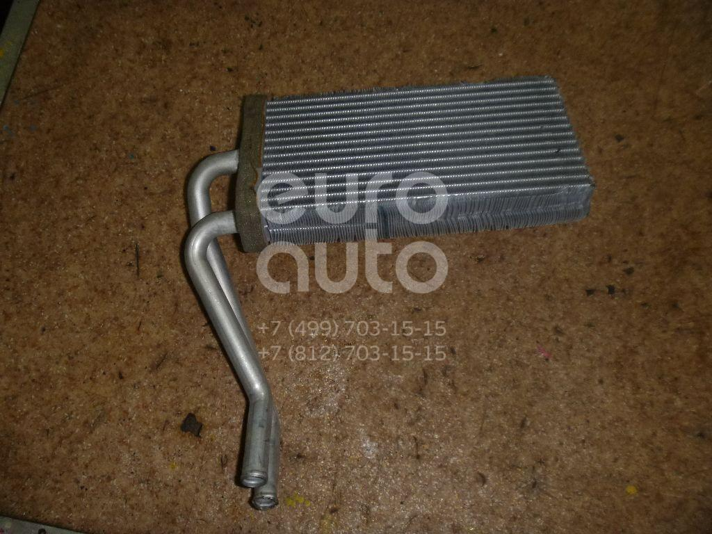 Радиатор отопителя для Suzuki SX4 2006-2013 - Фото №1