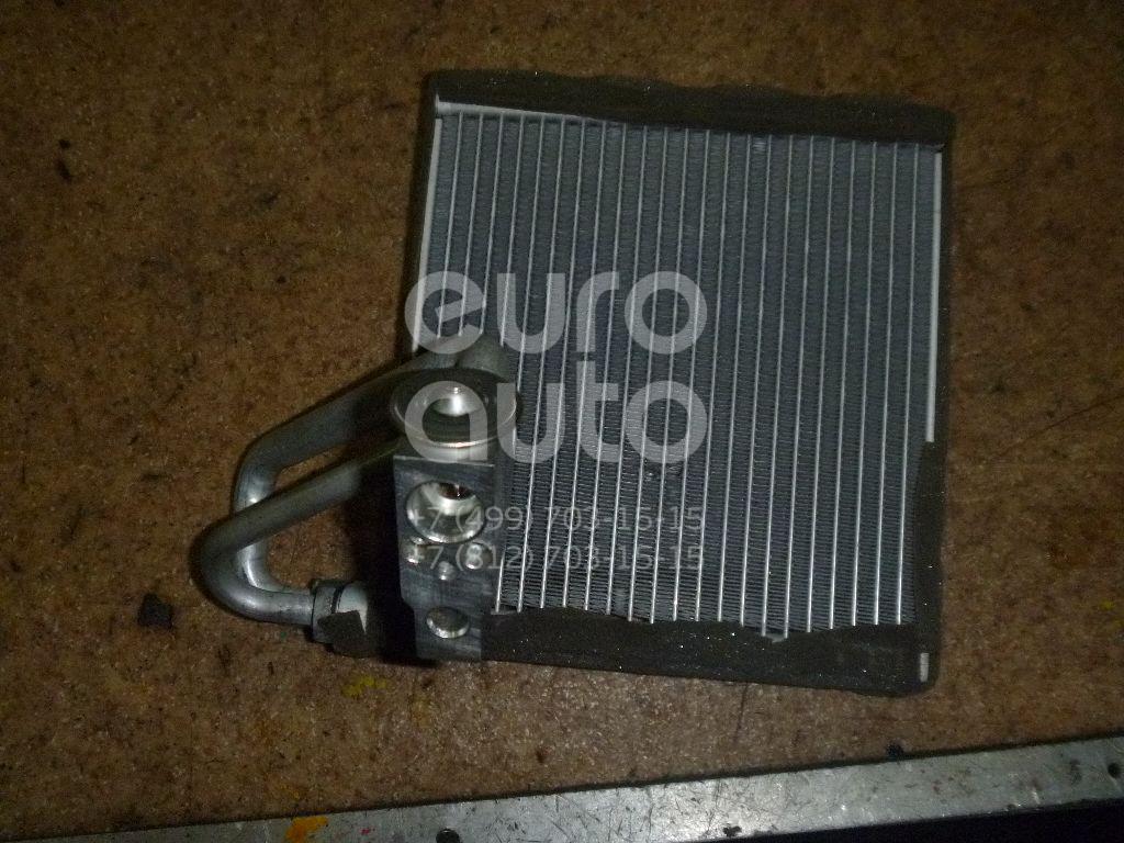 Испаритель кондиционера для Suzuki SX4 2006-2013 - Фото №1