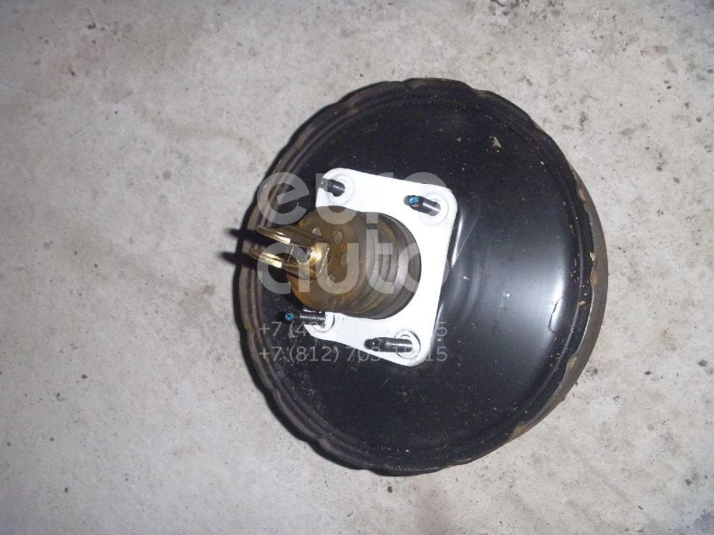 Усилитель тормозов вакуумный для Hyundai,Kia Tucson 2004-2010;Sportage 2004-2010 - Фото №1