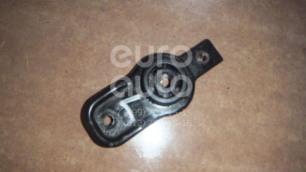 Кронштейн радиатора для Chevrolet,Daewoo Rezzo 2005-2010;Rezzo 2000-2011 - Фото №1