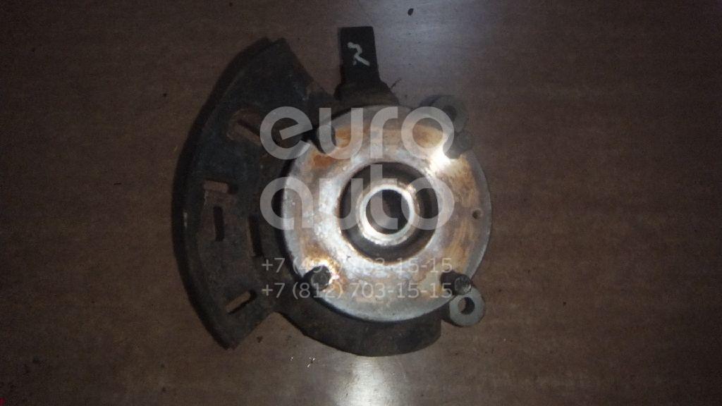 Кулак поворотный передний правый для Chevrolet,Daewoo Rezzo 2005-2010;Rezzo 2000-2011 - Фото №1